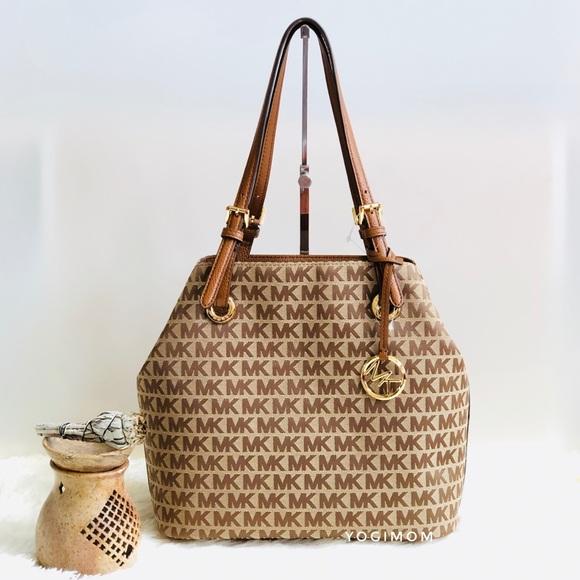 mk handbags clearance